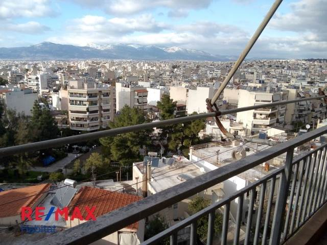 (For Sale) Residential Apartment || Athens North/Nea Ionia - 94 Sq.m, 2 Bedrooms, 138.000€